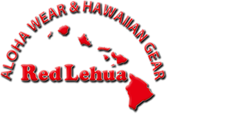Red Lehua SHOPPING SITE